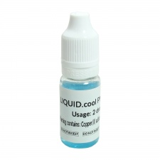 View Alternative product LIQUID.cool PM Nuke Concentrated Biocide - 10ml