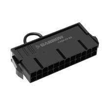 View Alternative product Barrow 24Pin Braided Bridging Tool (PSU start cable) - Black