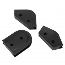 View Alternative product Barrow AWGM3-12 ABS Acrylic / PETG Hardline 12mm OD Mandrel Bend Tools