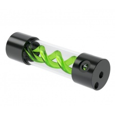 View Alternative product Barrow T-Virus Acrylic Green Helix Reservoir 205mm - Black