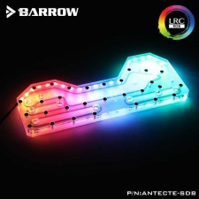 View Alternative product Barrow Waterway LRC 2.0 RGB Distribution Panel (Tray) for ANTEC Torque