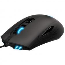 View Alternative product Gigabytes Aorus M4 gaming mouse - black