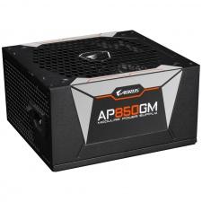 View Alternative product Gigabytes Aorus P850W power supply, 80 PLUS Gold, modular - 850 watts