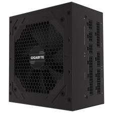 View Alternative product Gigabytes P850GM power supply, 80 PLUS Gold, modular - 850 watts