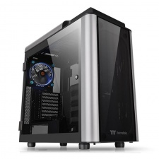 View Alternative product Thermaltake Level 20 GT Big Tower, Tempered Glass - Black