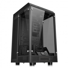 View Alternative product Thermaltake The Tower 900 Super Tower / Showcase - black