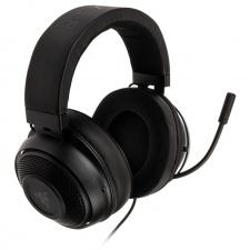 View Alternative product Razer Kraken gaming headset - black