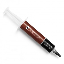 View Alternative product Noctua NT-H1 thermal grease - 10g