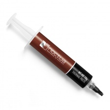 View Alternative product Noctua NT-H2 Thermal Compound - 10g