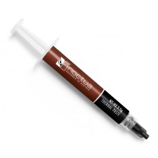 View Alternative product Noctua NT-H2 Thermal Compound - 3.5g