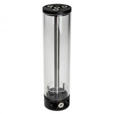 View Alternative product Aquacomputer aqualis ECO 880 ml, G1/4