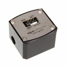 View Alternative product Aquacomputer flow sensor MPS Highflow incl USB port