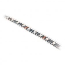 View Alternative product Aquacomputer RGB LED Strip, IP67, black - 50cm