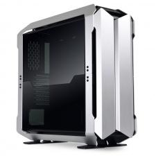 View Alternative product Lian Li Odyssey X Big-Tower - silver