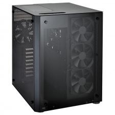 View Alternative product Lian Li PC-O8WX ATX case - black
