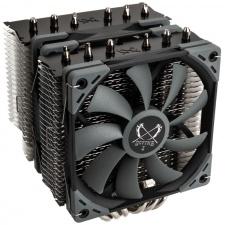 View Alternative product Scythe SCFM-2000 FUMA 2, CPU cooler - 2x120 mm B Grade
