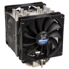 View Alternative product Scythe SCMG-5PCGH Mugen 5 PCGH Edition CPU cooler