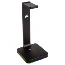 View Alternative product Corsair Gaming ST100 RGB Headset Stand - Headphone Stand