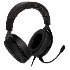 View Alternative product Corsair HS60 PRO Gaming Headset - carbon