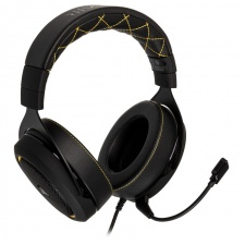 View Alternative product Corsair HS60 PRO gaming headset - yellow