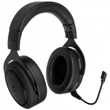 View Alternative product Corsair HS70 Bluetooth Gaming Headset - carbon