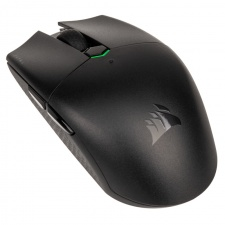 View Alternative product Corsair Qatar PRO Wireless Gaming Mouse - Black