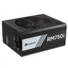 View Alternative product Corsair RM Series RM750i power supply - 750 Watt