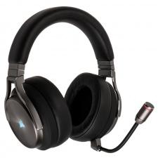 View Alternative product Corsair Virtuoso Wireless Gaming Headset - gunmetal