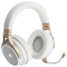 View Alternative product Corsair Virtuoso Wireless Gaming Headset - pearl