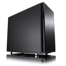 View Alternative product Fractal Design Define R6 Blackout USB-C