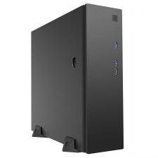 View Alternative product CiT S506 Micro ATX Desktop Case 1 x USB 2.0 2 x USB 3.0