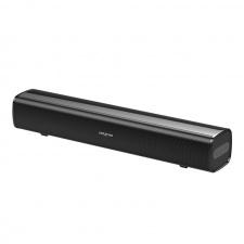 View Alternative product Creative Stage Air 2.0 soundbar, USB, Bluetooth 4.2