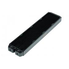 View Alternative product Alphacool NexXxoS XT45 Full Copper 560mm Radiator