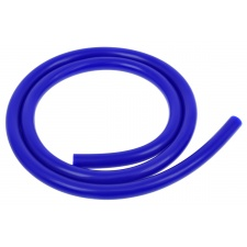 View Alternative product Alphacool Silicon Bending Insert 100cm for ID 1/2inch/13mm hard tubes - Blue