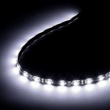 View Alternative product Lamptron FlexLight Pro - 12 LEDs - white