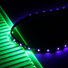 View Alternative product Lamptron FlexLight Pro - 24 LEDs - UV