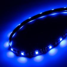 View Alternative product Akasa Vegas MB LED Strip, 15 LEDs, 50 cm - RGB