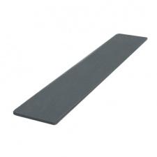 View Alternative product Phobya Thermal pad Ultra 5W/mk 1mm (120x20mm)