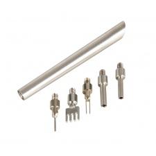 View Alternative product LAMPTRON MT001 PSU Modding Toolkit - Silver
