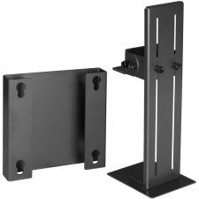 View Alternative product Lian Li Q09-1B VESA bracket - black