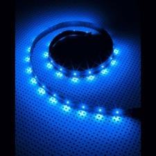 View Alternative product Lamptron FlexLight Professional - 30 LEDs - ice blue