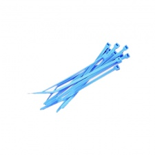 View Alternative product Mod/Smart Cable Ties 10 Pack (UV Blue)