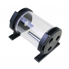 View Alternative product Bitspower 100mm Water Tank Z-Multi