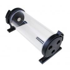 View Alternative product Bitspower Water Tank Z-Multi - 150 mm