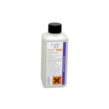 View Alternative product InnovaProtect PRO 250ml