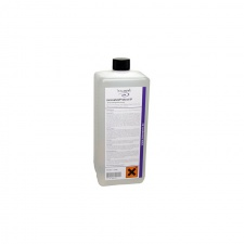 View Alternative product Innovatek Protect IP - use mix - 1 litre