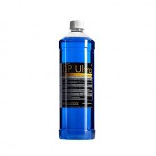 View Alternative product Aqua Computer Double Protect Ultra 1l - blue