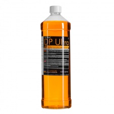 View Alternative product Aqua Computer Double Protect Ultra 1l - yellow