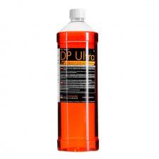 View Alternative product Aqua Computer Double Protect Ultra 1l - Orange