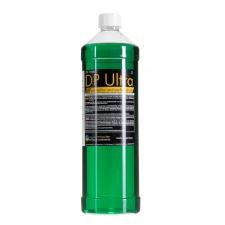 View Alternative product Aqua Computer Double Protect Ultra 1l - green
